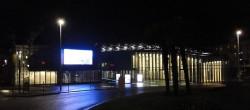 POLE CULTUREL: LETTRE OUVERTE A MONSIEUR LE MAIRE DE SAINT-MALO