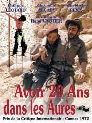 Hommage à René Vautier