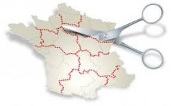 Comprendre la réforme territoriale en cours : En saisir les enjeux !