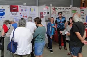 Forum des aasos SM 13 09 2015