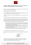 Qualité de l'air à Saint-Malo : OSONS! adresse une lettre ouverte aux responsables