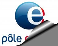 Pôle Emploi lundi 25 janvier : Plus de 200 signatures recueillies entre 8h30 et 15h00 !
