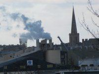 LETTRE OUVERTE au Président de Saint-Malo-Agglomération
