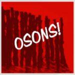 Rencontre le 16 février 2017 : OSONS! – Nez malouins – Timac