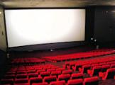 OSONS! recommande : Human Flow (Film de Ai Weiwei) le 13 mars 2018 – à Saint-Malo