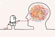 Route du rhum : Transfert de compétences et raisonnement par l'absurde