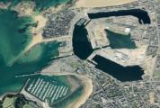 Port de Saint-Malo : Un nouvel appel d'offres plus respectueux de l'environnement ?