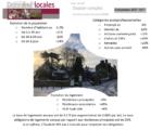 Cancale : Une pétition contre une nouvelle opération immobilière