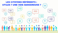 ♠ « CITOYENS RÉFÉRENTS » à Saint-Malo : Osons! demande l'abandon du projet ♠
